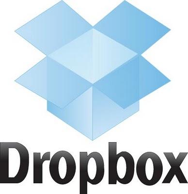 DropBox容量の無料容量を増やす方法・裏技まとめ