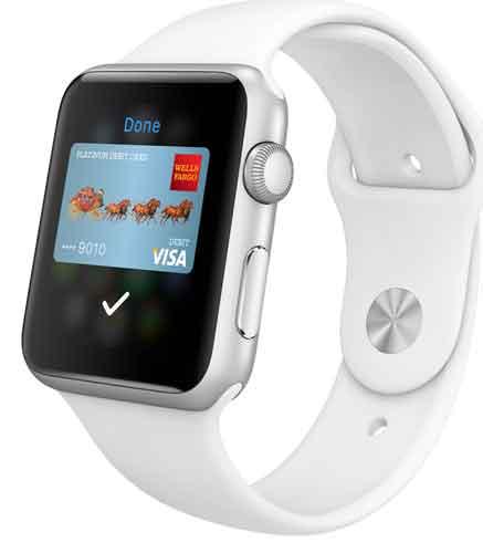 appleplayクレジットカード機能