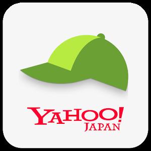 Yahooあんしんねっと (Android版)のロックを回避削除できるバグを防止する方法