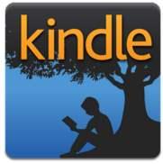 Kindle電子書籍リーダ