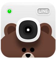 LINE Corporation 写真