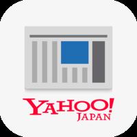 Yahoonews