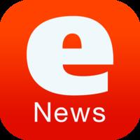 excite_news