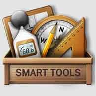 smart tools ツールボックス