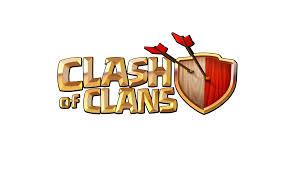 clash of clan[クラクラ]攻撃戦術一覧まとめ