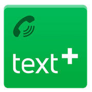 TEXT+