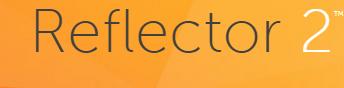 Refrector 2