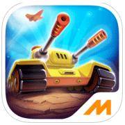Toy Defense 4: Sci-Fi – ストラテジー