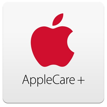 Apple Care+