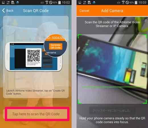 gratis chattsida dejting app