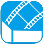 動画コンテナ 〜誰でも無料で写真や動画を簡単共有!〜