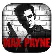 マックス・ペイン モバイル