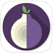 Onion - Anonymity online