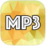 MusicBoxωΩ 2 -無料すごいMP3プレイヤー