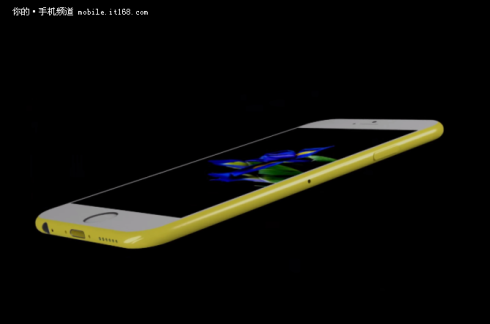 iPhone-6c-leak-november-2015-1-490x324