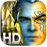 Aralon: Sword and Shadow