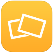 Afterlive - Create Live Photos From Videos