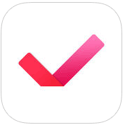Listure - リースミニチュア、シンプルでありながら強力なメモ管理アプリ