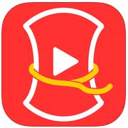 ビデオシュリンカー - ビデオファイルを圧縮し、メモリーを大解放