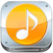DreamTunes - ミュージック・ビジュアライザ