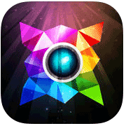 Atypic Premium - inspiring, easy and playful photo editor