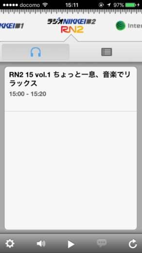 2016-02-01 15.11.37_R
