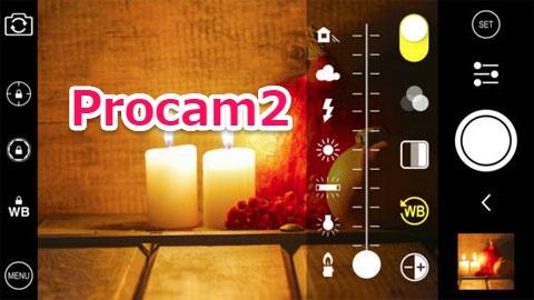 procam2