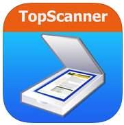 TopScanner