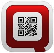 Qrafter Pro - QRコードとバーコードの読み取りと作成アプリ