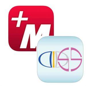 【iPhone/Android】熊本地震支援で無償提供中のカーナビ・薬・電話アプリや無料Wifi一覧まとめ