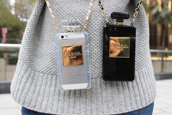 Chanel-Inspired-Perfume-Bottle-Iphone-Case-8