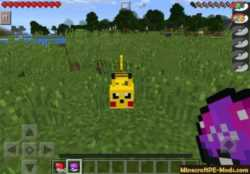 how to get minecraft for free changing the url