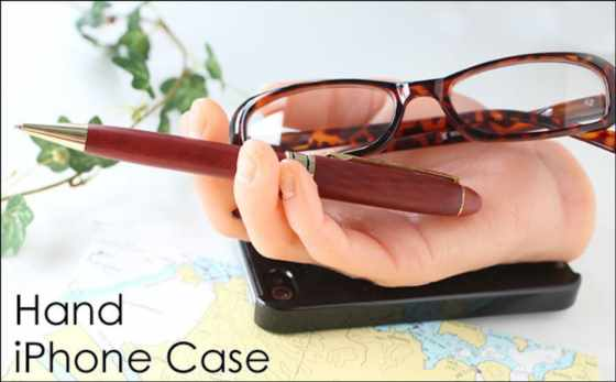hold-a-hand-while-holding-your-phone-with-dokkiri-hand-case_R
