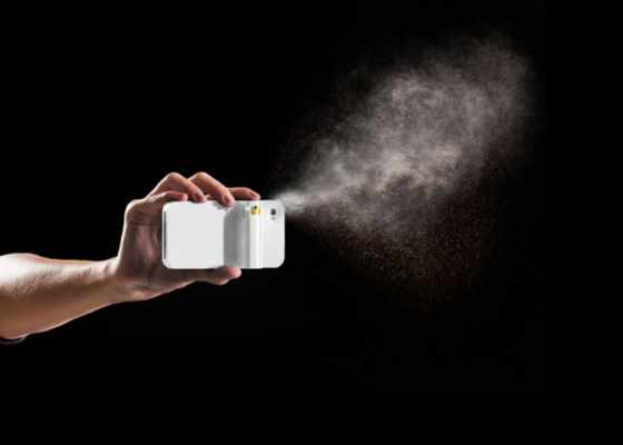 if-you-prefer-pepper-spray-to-tasers-check-out-spraytects-pepper-spray-case_R
