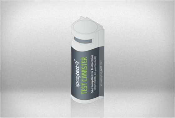 spraytect-pepper-spray-phone-case-3_R