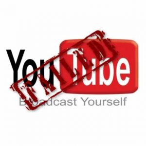 YouTubeで観たくないチャンネル/ユーチューバーを完全に消し去る方法【Video Blocker】