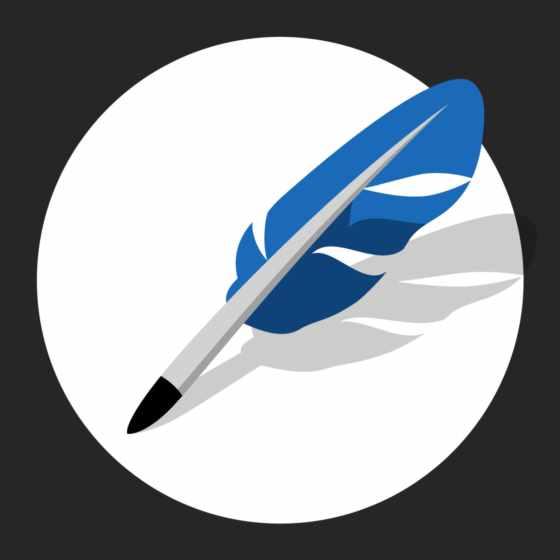 iPhoneでブログやツイート・FB記事を書く時用のお勧め神テキストエディター「Textwell」の使い方