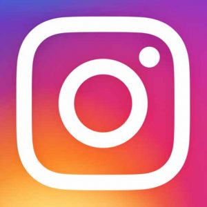 【Instagram】投稿を「下書き保存」「下書きを削除」する方法と下書き保存できない時の対処方法