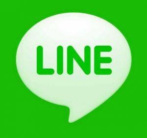 【LINE】Facebook連携・メアド認証で電話番号未登録は端末が壊れたらアカウントはアウト!ライン引き継ぎの落とし穴