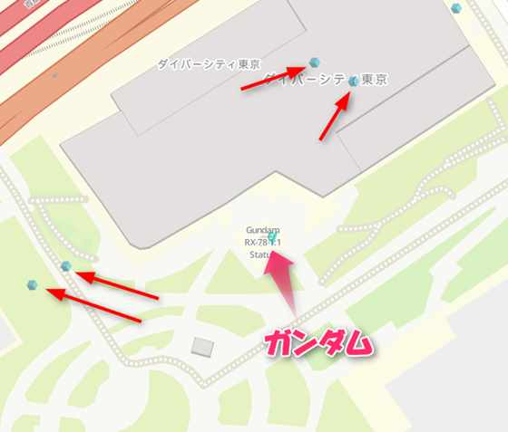 2016-10-21_09h20_38_r
