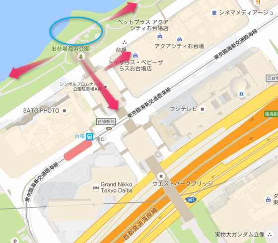 2016-10-24_09h00_17_r