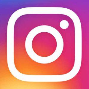 【Instagram】モバイルデータ通信量を減らして節約する「パケ死予防」の設定方法