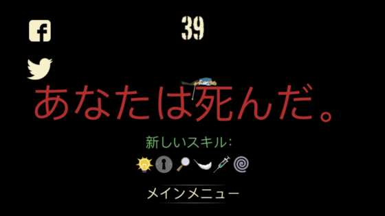 2016-11-23-08-05-01_r