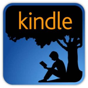 Kindle(アプリ)に自炊本やコミック・PDFをメールで送る方法