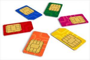通信料節約に3大携帯会社を辞めてMVNO・サブブランドSIMに移る時の格安スマホ会社を選ぶポイント【比較】