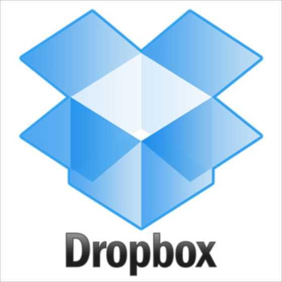 【iPhone/iPad】オフラインアクセス機能・テキスト編集などDropBoxの基本的な設定方法と使い方