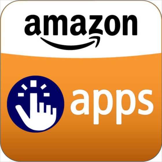 【Android】課金・有料アプリを「Amazon apps」から購入するとギフト券>キャンペーン>コインのコンボが超お得という話