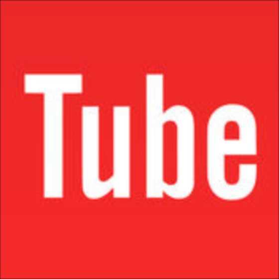 【iPhoneアプリセール】YouTube動画をダウンロードしてオフライン鑑賞できるプレイヤーアプリが無料セール中