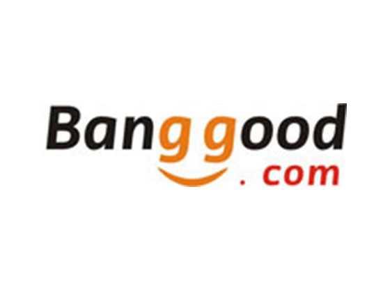 海外通販サイト『Banggood』のユーザー登録と安全な買い物方法の紹介