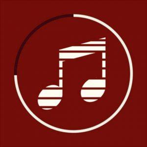 【iPhoneアプリ】「人気音楽聴き放題! sound world」はMusic FMの代わりになるか?機能とデータ転送量チェック【レビュー】